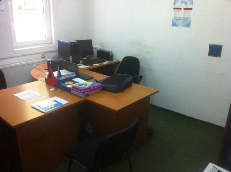 Agjencia për Ndihmë Juridike Falas edhe në Komunën e Dragashit